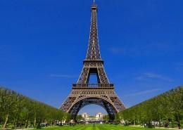 프랑스 파리