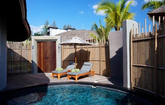 크기변환_10-Mai Pool Villa Garden View.jpg