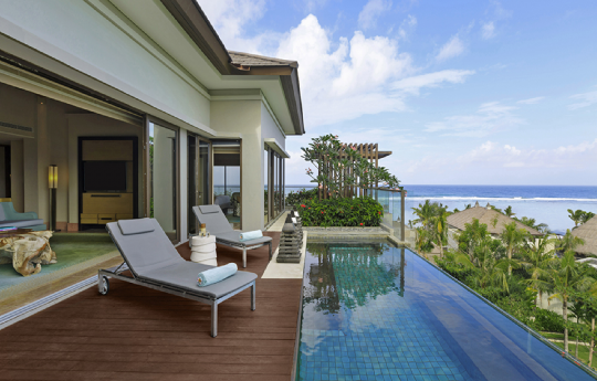 The Ritz-Carlton, Bali - Sky Villa with Private Pool (Exterior Overview).png