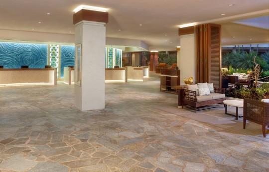 꾸미기_HHV Main Lobby.jpg