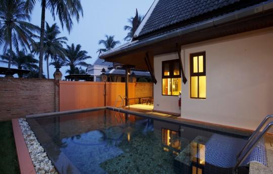크기변환_Pool Villa - 002 .JPG