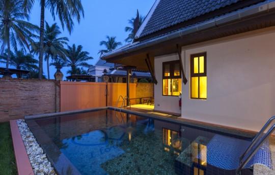 크기변환_Pool Villa - 028 .JPG