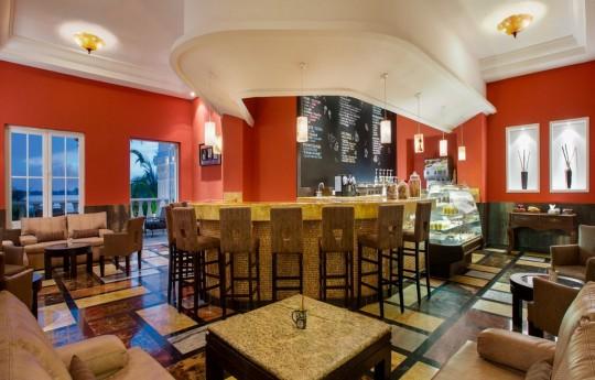 꾸미기_Hyatt Zilara Cancun - Coffee House - 980163.jpg