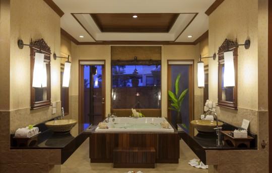 크기변환_Pool Villa - 030 .JPG