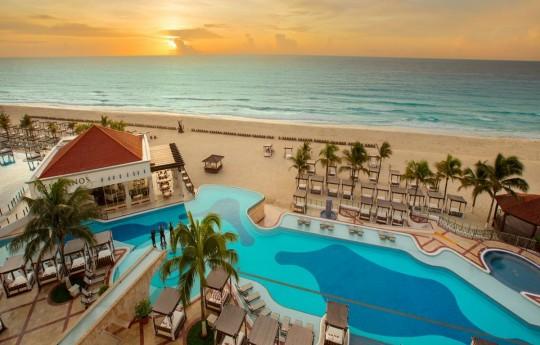 꾸미기_Hyatt Zilara Cancun - Balcony Views - 980117.jpg