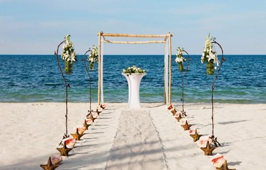 꾸미기_Wedding-Beach_2156.jpg