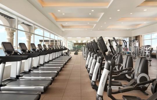 꾸미기_Hyatt-Zilara-Fitness-Center-1118573.jpg