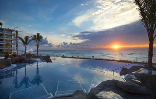 꾸미기_Pool Sunrise.jpg