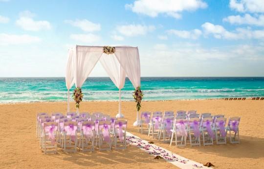 꾸미기_Hyatt Zilara Cancun - Beach - Wedding Set Up - 979972.jpg