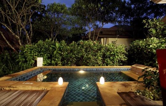 크기변환_Pool Villa - 031.JPG