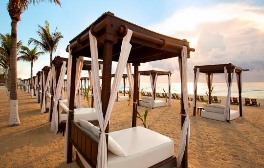 꾸미기_Hyatt Zilara Cancun - Cabanas - 979943.jpg