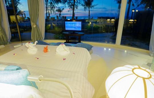 크기변환_05-Mai Pool Villa Sea View.jpg