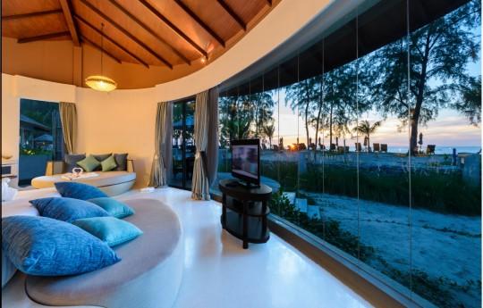 크기변환_04-Mai Pool Villa Sea View.jpg