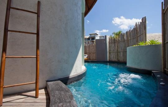 크기변환_11-Mai Pool Villa Sea View.jpg