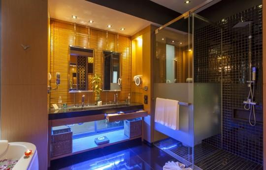 크기변환_Bathroom -003 .JPG