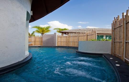 크기변환_11--Mai Pool Villa Garden View.jpg