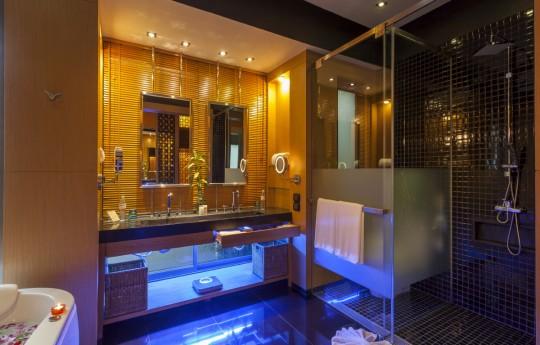 크기변환_Bathroom -004 .JPG