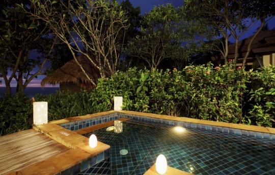 크기변환_Pool Villa - 033.JPG