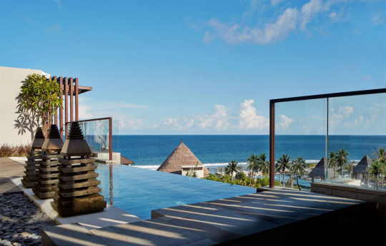 The Ritz-Carlton, Bali - Sky Villa with Private Pool (Pool Overview).png