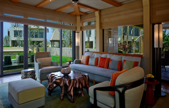 The Ritz-Carlton, Bali - Garden Villa with Private Pool (Living Room).png