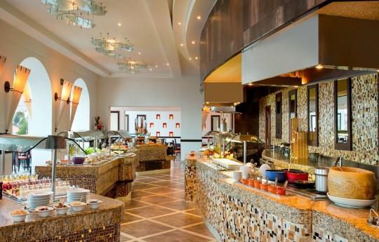 꾸미기_Hyatt Zilara Cancun - Spice - 980198.jpg