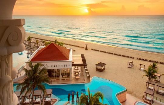 꾸미기_Hyatt Zilara Cancun - Balcony Views - 980115.jpg