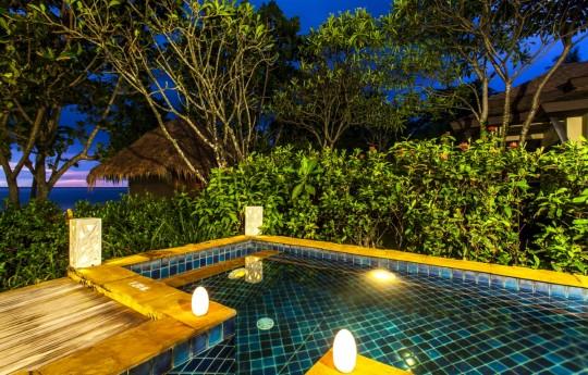 크기변환_Pool Villa - 048.JPG