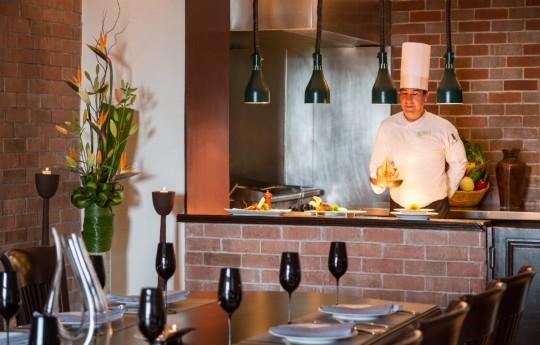 꾸미기_Hyatt Zilara Cancun - Chef's Plate - 1049344.jpg