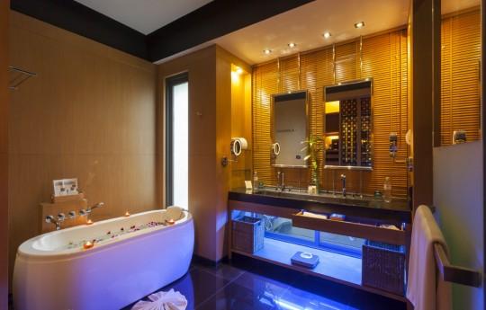 크기변환_Bathroom -002 .JPG