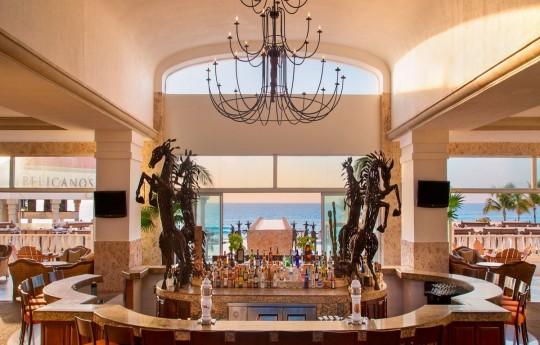 꾸미기_Hyatt Zilara Cancun - Lobby Bar - 979938.jpg