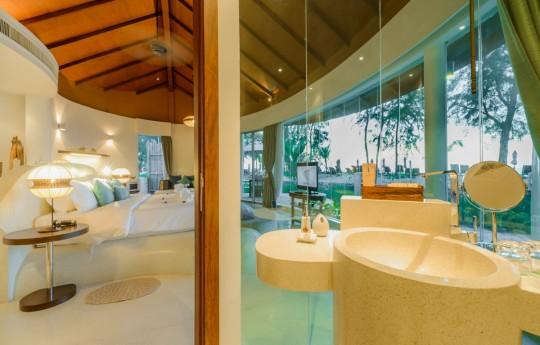 크기변환_08-Mai Pool Villa Sea View.jpg