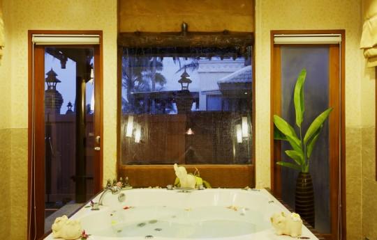 크기변환_Pool Villa - 006 .JPG
