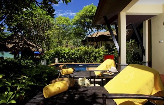 크기변환_Pool Villa - 012.JPG