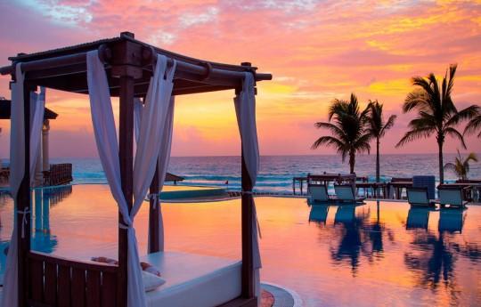꾸미기_Hyatt Zilara Cancun - Main Pool - 980151.jpg