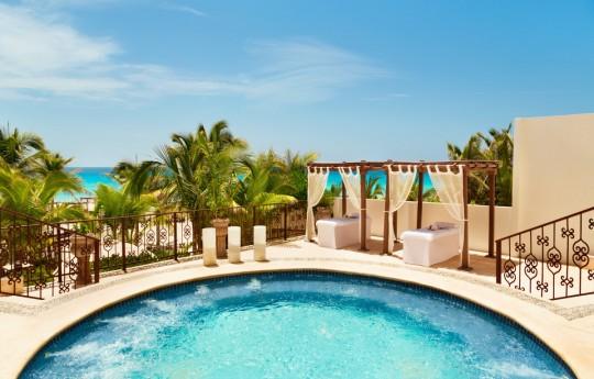 꾸미기_Hyatt Zilara Cancun - Spa - Outside Spa Treatment - 1049370.jpg