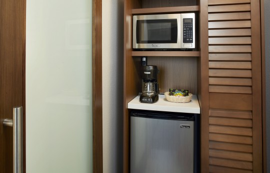 Holiday_Inn_Express_Honolulu_Waikiki_Micro-Fridge-Coffeemaker.jpg