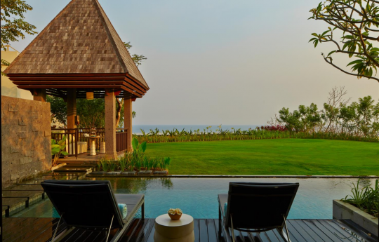 The Ritz-Carlton, Bali - Cliff Villa with Private Pool (Exterior).png