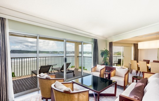 크기변환_Tasi Suite - Living area (2017).jpg