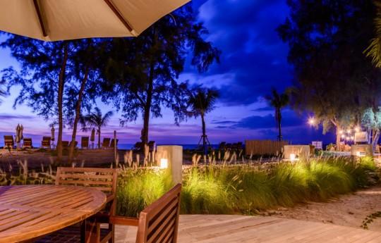 크기변환_15-Mai Pool Villa Sea View.jpg