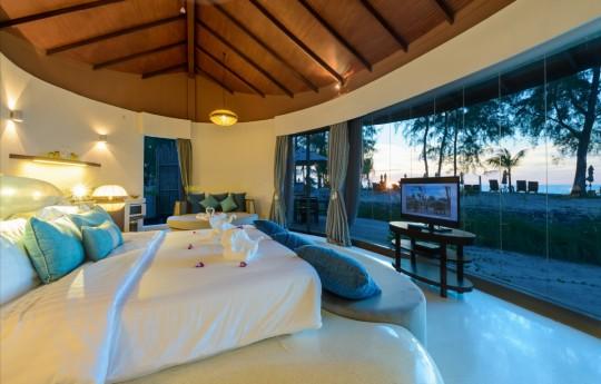 크기변환_03-Mai Pool Villa Sea View.jpg