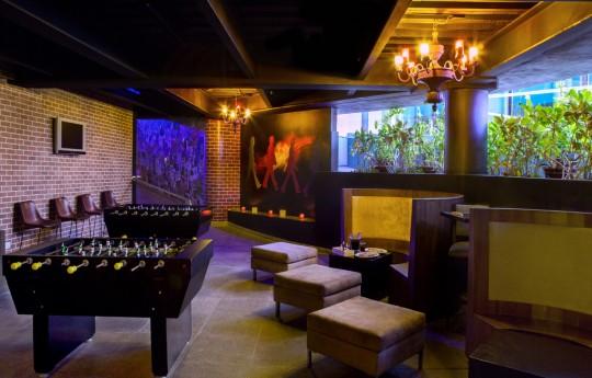 꾸미기_The Cavern Teen Lounge.jpg