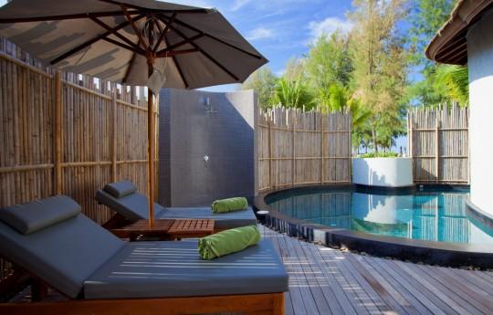 크기변환_08-Mai Pool Villa Garden View.jpg