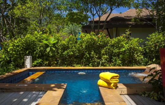 크기변환_Pool Villa - 036.JPG