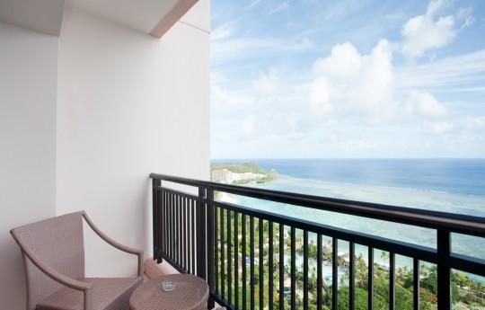 크기변환_DLX balcony.jpg