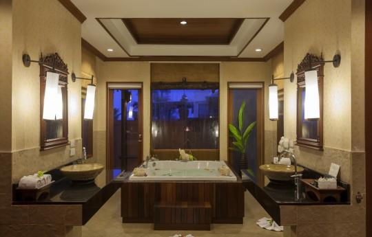 크기변환_Pool Villa - 029 .JPG