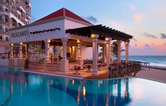 꾸미기_Hyatt Zilara Cancun - Pelicanos - 980206.jpg