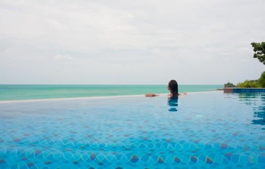크기변환_0.Sea Front Poolvilla.jpg