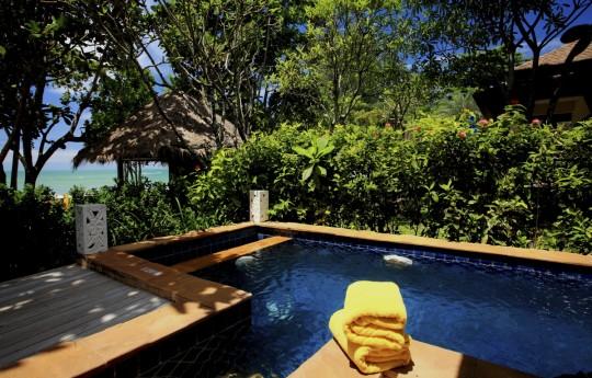 크기변환_Pool Villa - 005.JPG