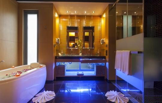 크기변환_Bathroom -001 .JPG