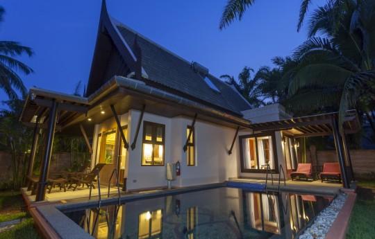 크기변환_Pool Villa - 027 .JPG